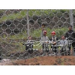 RXI-050拦石防护网厂家图片