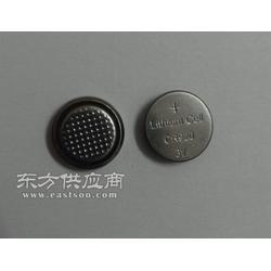 优质CR920扣式电池 3V锂电池优质纽扣电池生产商图片