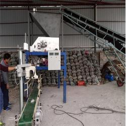 称重包装机、力能热工机械、称重包装机图片