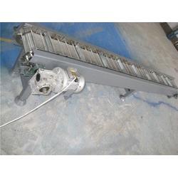 降温输送机直销_力能热工机械质量上乘_商丘降温输送机图片
