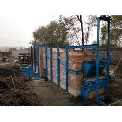 秦皇島飼料烘干機、力能熱工機械質優價廉、飼料烘干機加盟圖片