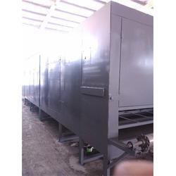 翻板式煤球烘干机电话-力能热工机械-丹东翻板式煤球烘干机图片