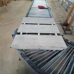力能熱工機械經久耐用-衡水PVC皮帶輸送機圖片