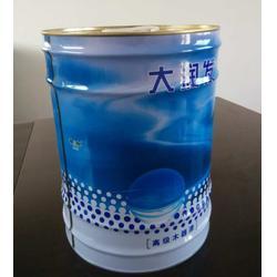广德三棵树漆业(图),温州丙烯酸漆,漆图片