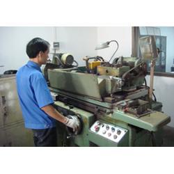 数控机床-宁波数控机床-苏州工业园区柳川精密机械厂图片