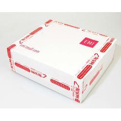 沈阳包装制品、沈阳同顺源包装、沈阳包装制品图片