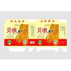 沈陽同順源包裝、食品包裝公司、長春市食品包裝圖片
