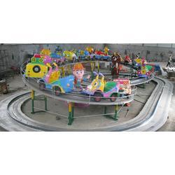 迷你穿梭儿童游乐设备、卡迪游乐(在线咨询)、迷你穿梭图片