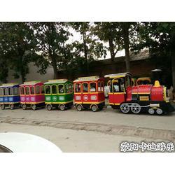 卡迪游乐(图)、大象火车儿童游乐设备、大象火车图片