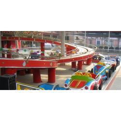 游乐设备-儿童室外游乐设备-卡迪游乐(优质商家)图片
