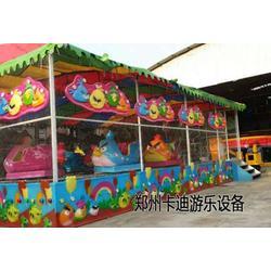 儿童欢乐喷球车、凉山喷球车、荥阳卡迪游乐图片