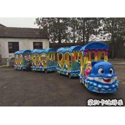 大象火车游乐设备厂家|卡迪游乐|大象火车图片