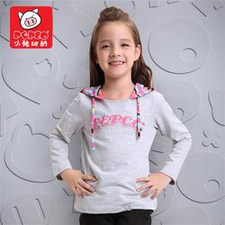 品牌童装加盟,株洲童装加盟,伟尼熊童装图片
