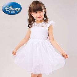 迪士尼童装新款、太原迪士尼童装、伟尼熊童装图片