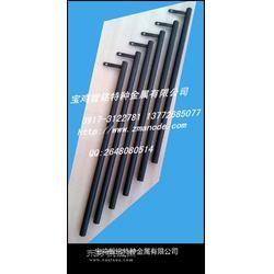 消毒钛电极 析氢钛阳极图片