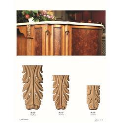 铭源木制品质量保证、深圳木雕、木雕挂件图片