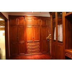 书柜|铭源木制品长期供应|订做书柜图片
