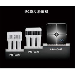 潮州格力净水机,格力TOSOT,WTE-PT63-4012图片