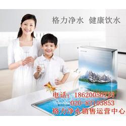 格力净水器4023-格力净水器-净水器图片
