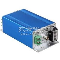 安世杰电源、视频、控制信号三合一多功能防雷器SV-3/024厂家现货销售图片