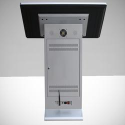 55寸立式卧式触摸屏一体机,触摸屏一体机,锐景触控图片