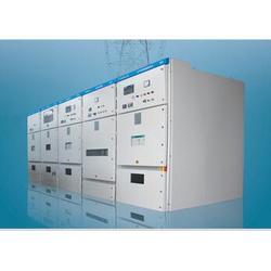 动力箱、江苏常明电力设备、检修动力箱图片