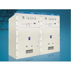 江苏常明电力设备(图) 安徽高低压成套开关柜 开关柜图片
