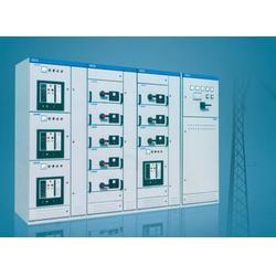 三明高压配电柜、高压配电柜报价、江苏常明电力设备(优质商家)图片