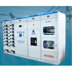 江苏常明电力澳门美高梅(图),动力箱的作用,重庆动力箱图片