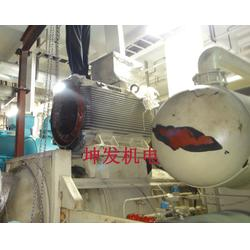 沙井印刷电机维修|印刷电机维修|坤发机电(查看)图片