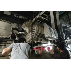 印刷电机维修-深圳印刷电机维修-坤发机电(优质商家)图片