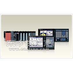 低价出售A-B 2711P-B6M20A图片