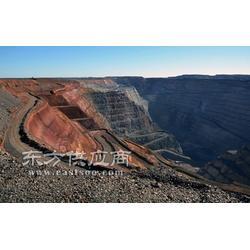 矿产品图片
