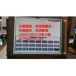 6AV6545-0AA15-2AX0,6AV6640-0CA11-0AX1图片