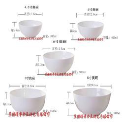礼品骨瓷餐具供应图片