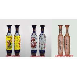 陶瓷礼品大花瓶供应图片