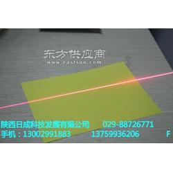 木材标线专用激光器好评图片