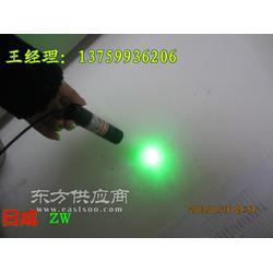 绿光可调点状镭射灯s图片