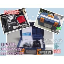 日成YHJ800矿用指向仪ss图片