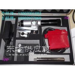 YHJ-800激光指向仪1图片
