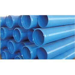 排水涂塑钢管、天一机械公司、涂塑钢管图片