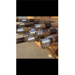 巴彦淖尔供回液管路、远距离供回液管路销售、天一机械图片