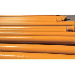娄底涂塑钢管,焊接涂塑钢管,天一机械(推荐商家)图片