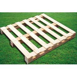 木栈板,松杨包装,太仓木栈板报价图片