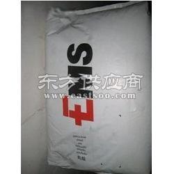 PPA GVS-5H 物性图片