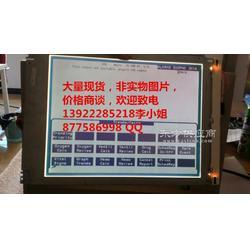 NL6448AC33-13,NL6448AC33-18图片