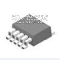 44BA-201-C/FS01-C 100V降压型LED恒流驱动IC图片