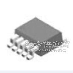 SL8531 外置 MOS 升压型大功率 LED恒流驱动器图片