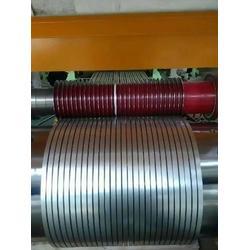 宝钢矽钢片B50A470电机变压器用电工钢图片