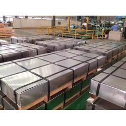B340/590DP宝钢冷轧高强度钢板钢带HC340/590DP图片
